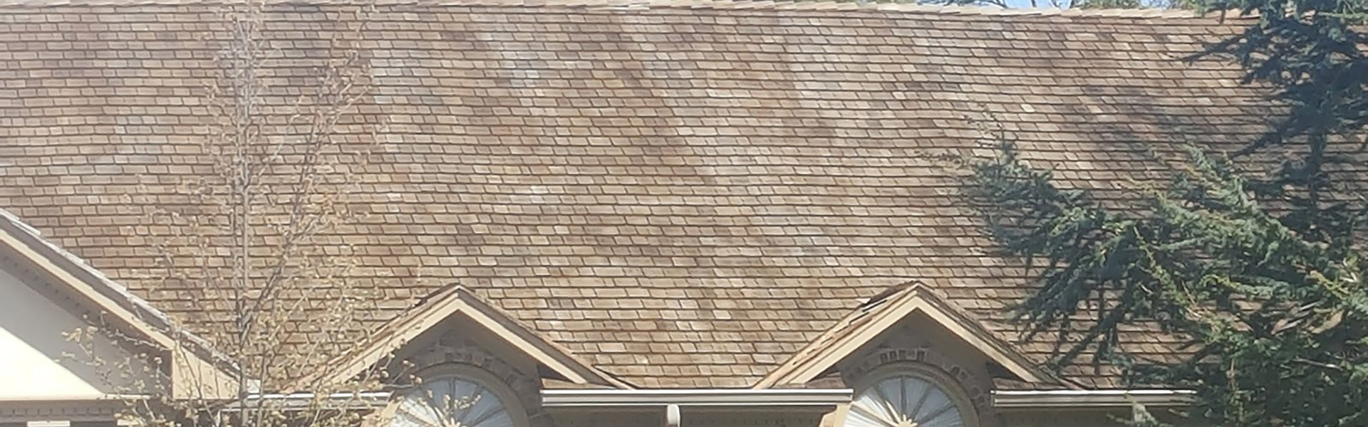 New York And New Jersey Roofing Contractor