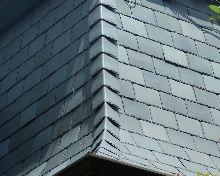 Riedel Roofing Images